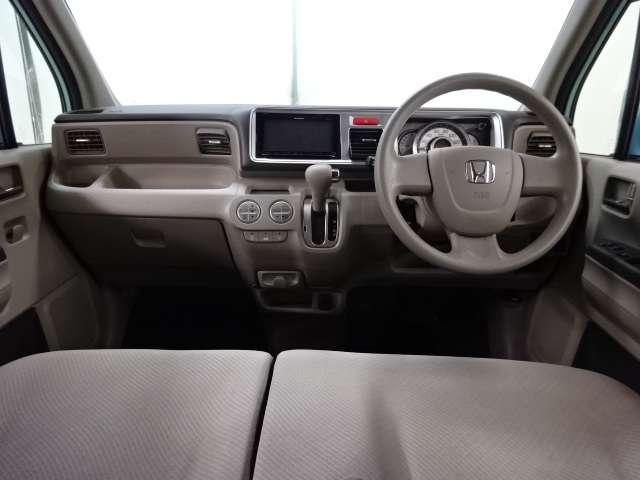 G特別仕様車 HIDスマートスペシャル ナビ HID ワンオ(2枚目)