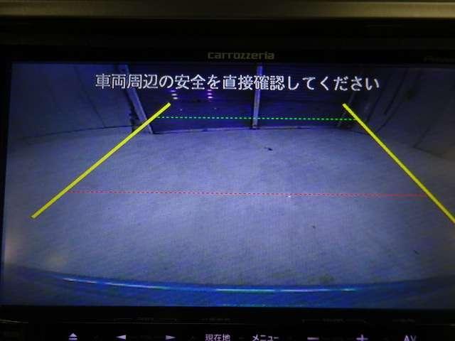 G特別仕様車 HIDスマートスペシャル ナビ HID ワンオ(6枚目)