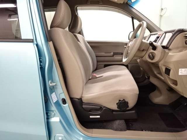 G特別仕様車 HIDスマートスペシャル ナビ HID ワンオ(8枚目)
