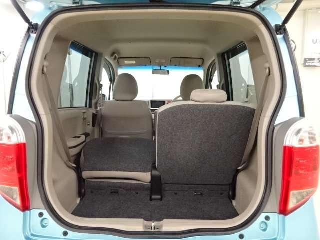 G特別仕様車 HIDスマートスペシャル ナビ HID ワンオ(17枚目)