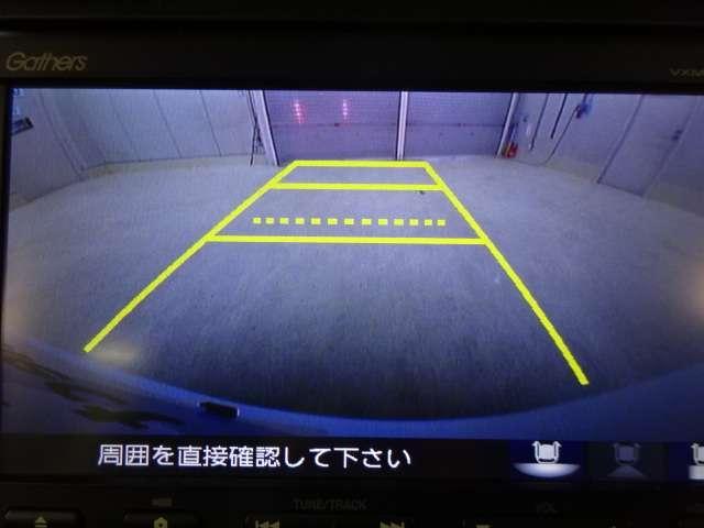 G SSパッケージ ナビ Rカメラ ETCアルミ ワンオーナ(6枚目)
