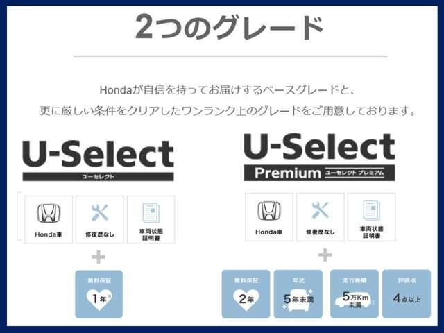 2.0EX 当社デモカー ドラレコ ナビ LED(2枚目)