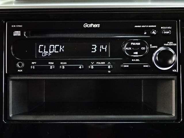 13G・F ワンオーナー CD スマートキー 横滑り防止 CDオーディオ スマートキー 盗難防止装置 ABS キーフリー フルオートエアコン 1オナ車 i-STOP(6枚目)