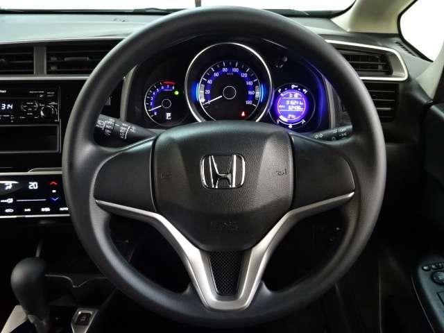 13G・F ワンオーナー CD スマートキー 横滑り防止 CDオーディオ スマートキー 盗難防止装置 ABS キーフリー フルオートエアコン 1オナ車 i-STOP(8枚目)