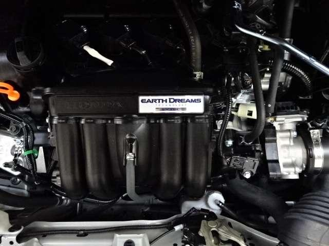 13G・F ワンオーナー CD スマートキー 横滑り防止 CDオーディオ スマートキー 盗難防止装置 ABS キーフリー フルオートエアコン 1オナ車 i-STOP(18枚目)