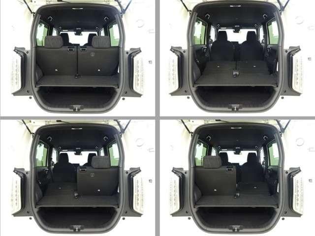 Lホンダセンシング 当社デモカー ドラレコ ナビ リヤカメラ アルミ ナビTV 禁煙 衝突被害軽減B フルセグ LEDヘッド スマートキー ETC シートヒーター メモリーナビ クルコン リアカメラ アイドリングストップ(12枚目)