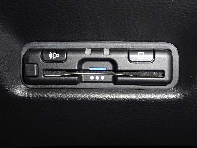 e:HEVベーシック 当社デモカー ナビ リヤカメラ LED LED スマートキー Bカメラ レーダークルコン 禁煙車 衝突被害軽減ブレーキ(19枚目)