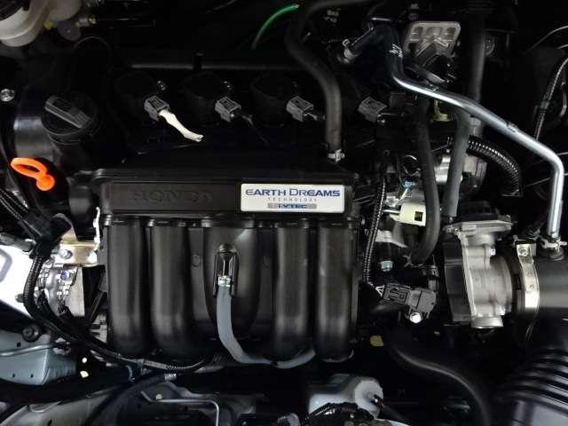 ホーム 当社デモカー ナビ リヤカメラ LED Bカメラ クルコン スマートキー フルセグ ワンオーナー 禁煙 LEDヘッドライト 衝突被害軽減(19枚目)