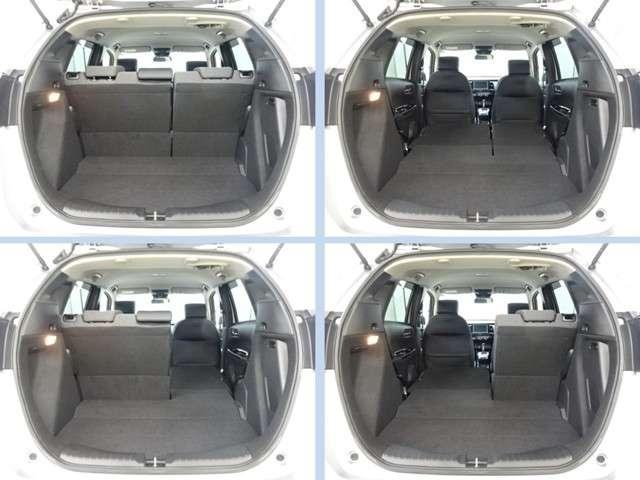 e:HEVホーム 当社デモカー ナビ リヤカメラ LED クルコン 禁煙車 スマートキー アイドリングストップ 衝突被害軽減ブレーキ ワンオーナー LEDヘッドライト Rカメラ オートエアコン キーレス 地デジ CD(12枚目)