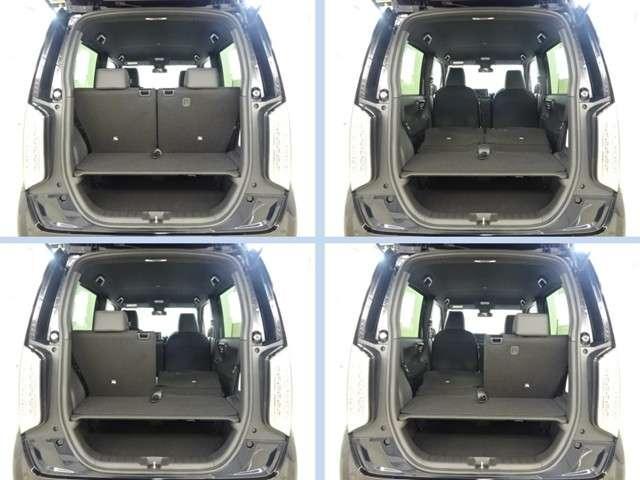 L・ターボホンダセンシング 当社デモカー ナビ リヤカメラ LED ワンオーナー LED メモリーナビ ナビ オートクルーズ 盗難防止システム ETC シートヒーター ターボ スマートキー アイドリングストップ サイドSRS(7枚目)