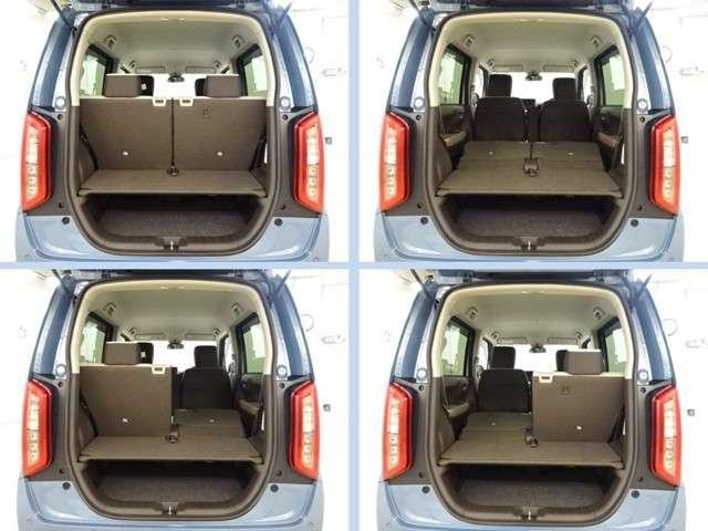 L・ターボホンダセンシング 当社デモカー ナビ リヤカメラ LED ETC キーレス シートヒーター バックモニター LED 禁煙車(7枚目)