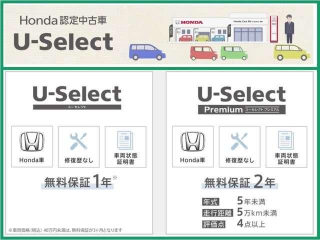 L・ターボホンダセンシング 当社デモカー ナビ リヤカメラ LED ETC キーレス シートヒーター バックモニター LED 禁煙車(16枚目)
