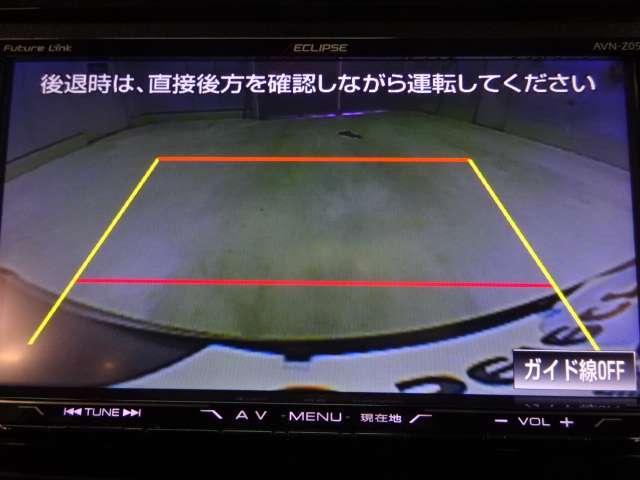 プレミアムSSブラウンスタイルパッケージ ワンオーナー 社外ナビ リヤカメラ HID Bカメラ ナビTV フルセグ メモリナビ 1オーナー ETC(4枚目)