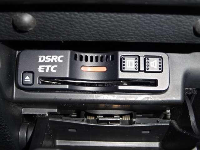 LX ワンオーナー ナビ リヤカメラ 電動シート 衝突軽減 バックカメラ メモリーナビ フルセグ ワンオーナー ETC ナビTV AW LEDヘッドライト Pシート DVD Pセンサー VSA(14枚目)