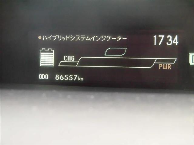 「トヨタ」「プリウス」「セダン」「山口県」の中古車10