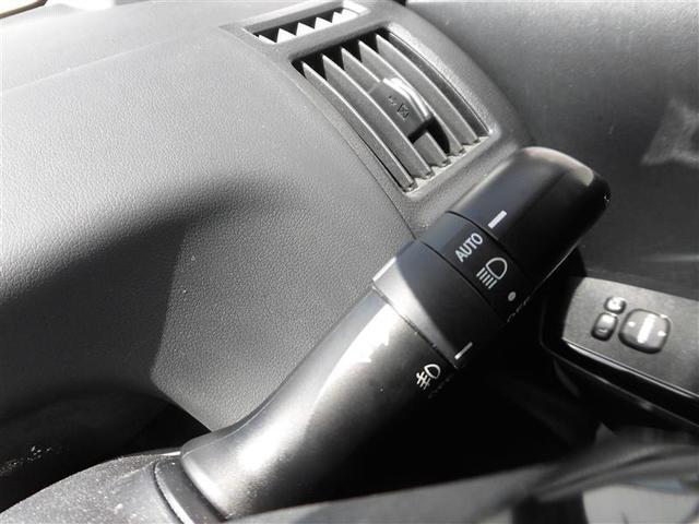 G Z フルセグ HDDナビ DVD再生 バックカメラ ETC LEDヘッドランプ 乗車定員7人 ワンオーナー フルエアロ(15枚目)