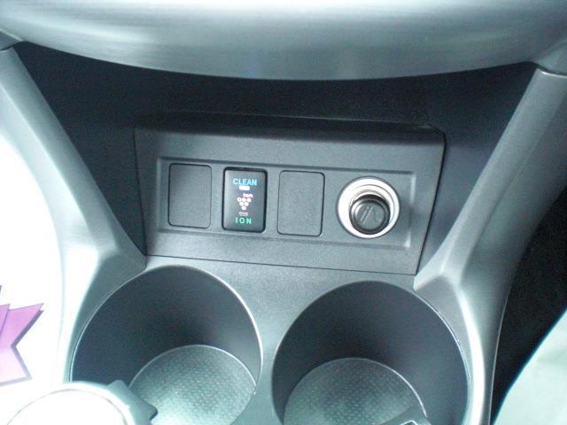 トヨタ RAV4 G