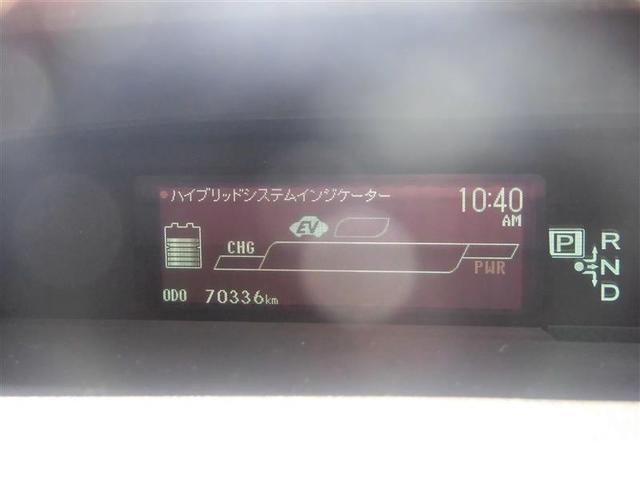 Sツーリングセレクション・マイコーデ(7枚目)