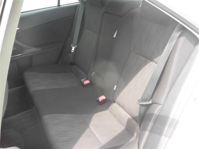 「トヨタ」「マークX」「セダン」「山口県」の中古車6