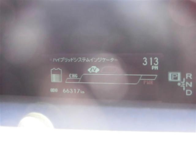 「トヨタ」「プリウス」「セダン」「山口県」の中古車9