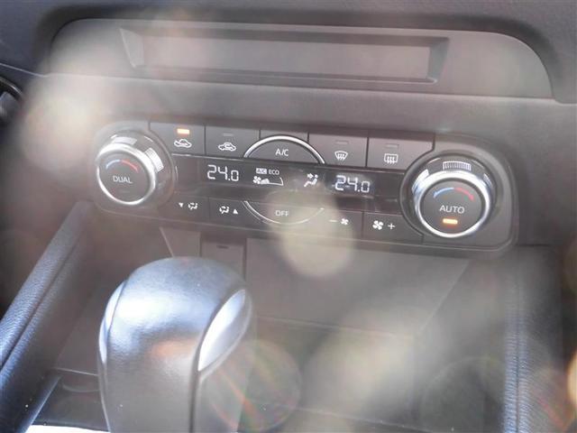 「マツダ」「CX-5」「SUV・クロカン」「山口県」の中古車12