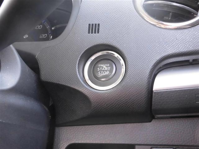 「スズキ」「ワゴンRスティングレー」「コンパクトカー」「山口県」の中古車13