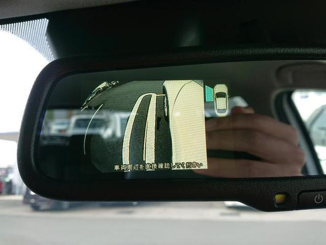 「マツダ」「CX-5」「SUV・クロカン」「広島県」の中古車17