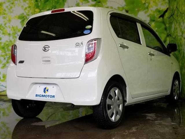 X ETC 禁煙車 エアバッグ 運転席 エアバッグ 助手席 EBD付ABS アイドリングストップ パワーウインドウ キーレスエントリー マニュアルエアコン パワーステアリング(3枚目)