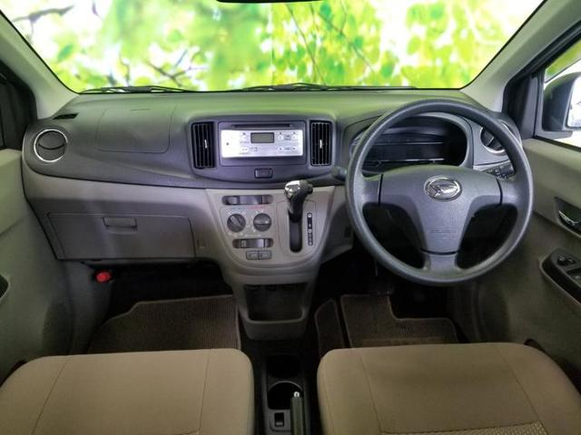 X ETC 禁煙車 エアバッグ 運転席 エアバッグ 助手席 EBD付ABS アイドリングストップ パワーウインドウ キーレスエントリー マニュアルエアコン パワーステアリング(4枚目)