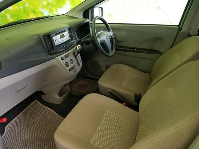 X ETC 禁煙車 エアバッグ 運転席 エアバッグ 助手席 EBD付ABS アイドリングストップ パワーウインドウ キーレスエントリー マニュアルエアコン パワーステアリング(5枚目)