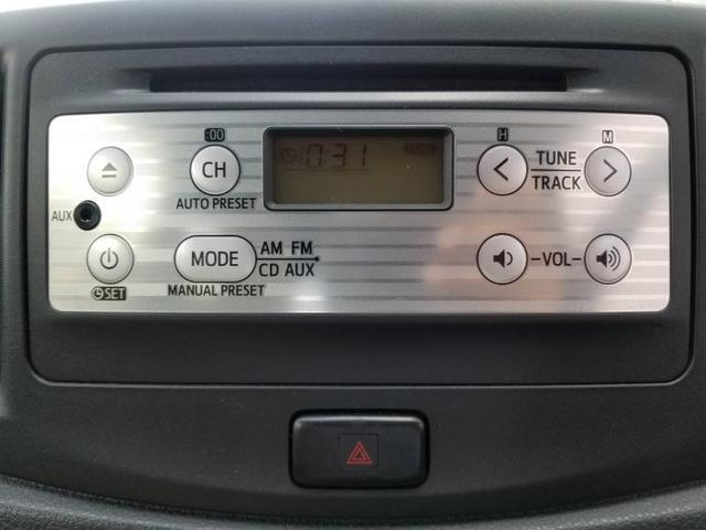 X ETC 禁煙車 エアバッグ 運転席 エアバッグ 助手席 EBD付ABS アイドリングストップ パワーウインドウ キーレスエントリー マニュアルエアコン パワーステアリング(9枚目)