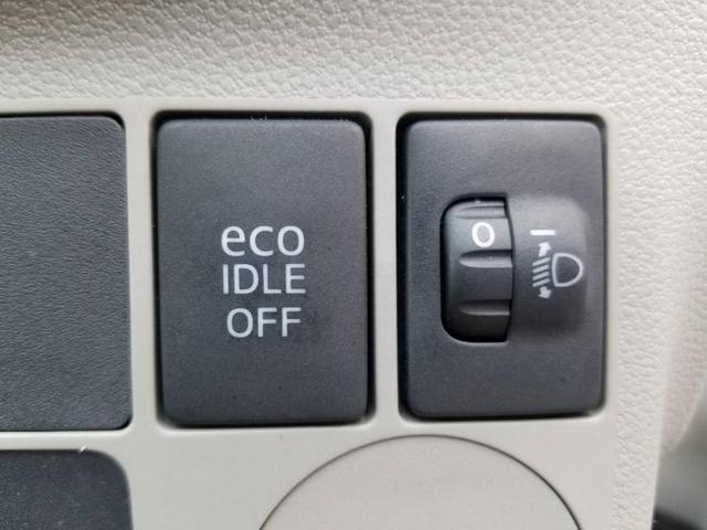 X ETC 禁煙車 エアバッグ 運転席 エアバッグ 助手席 EBD付ABS アイドリングストップ パワーウインドウ キーレスエントリー マニュアルエアコン パワーステアリング(11枚目)