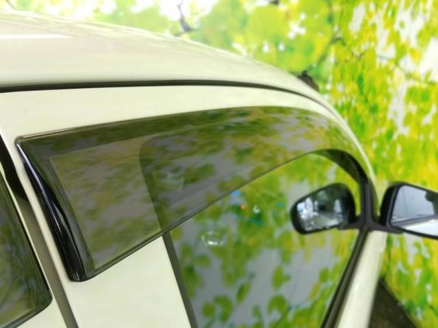 X ETC 禁煙車 エアバッグ 運転席 エアバッグ 助手席 EBD付ABS アイドリングストップ パワーウインドウ キーレスエントリー マニュアルエアコン パワーステアリング(17枚目)