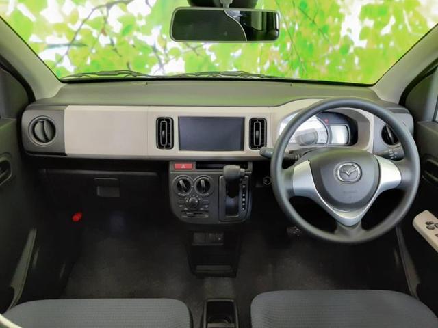 GS 駆動FFヘッドランプアイドリングストップパワーウインドウキーレスマニュアルエアコン修復歴無禁煙車登録済未使用車取扱説明書・保証書衝突安全装置横滑り防止装置盗難防止システム(4枚目)