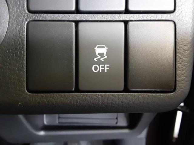 GS 駆動FFヘッドランプアイドリングストップパワーウインドウキーレスマニュアルエアコン修復歴無禁煙車登録済未使用車取扱説明書・保証書衝突安全装置横滑り防止装置盗難防止システム(11枚目)