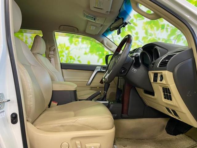 TZ-G 純正 7インチ メモリーナビ/シート フルレザー/バックモニター 革シート LEDヘッドランプ 電動シート ワンオーナー 4WD DVD再生 パークアシスト ETC Bluetooth(5枚目)