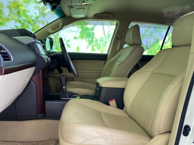 TZ-G 純正 7インチ メモリーナビ/シート フルレザー/バックモニター 革シート LEDヘッドランプ 電動シート ワンオーナー 4WD DVD再生 パークアシスト ETC Bluetooth(6枚目)