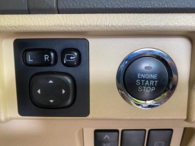 TZ-G 純正 7インチ メモリーナビ/シート フルレザー/バックモニター 革シート LEDヘッドランプ 電動シート ワンオーナー 4WD DVD再生 パークアシスト ETC Bluetooth(13枚目)