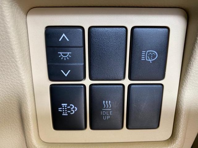 TZ-G 純正 7インチ メモリーナビ/シート フルレザー/バックモニター 革シート LEDヘッドランプ 電動シート ワンオーナー 4WD DVD再生 パークアシスト ETC Bluetooth(18枚目)