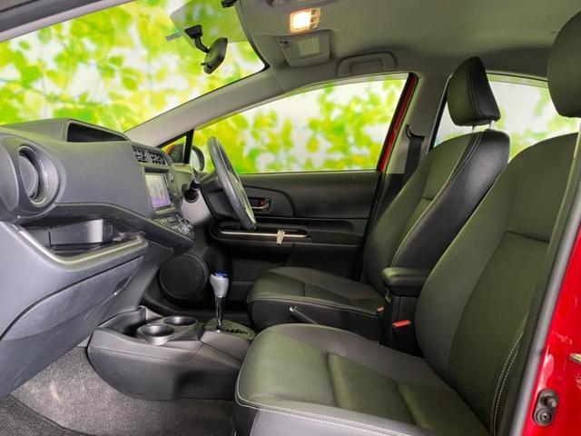 Gブラックソフトレザーセレクション 純正 メモリーナビ/ヘッドランプ HID/ETC/EBD付ABS/横滑り防止装置/アイドリングストップ/TV/エアバッグ 運転席/エアバッグ 助手席/アルミホイール/パワーウインドウ(5枚目)