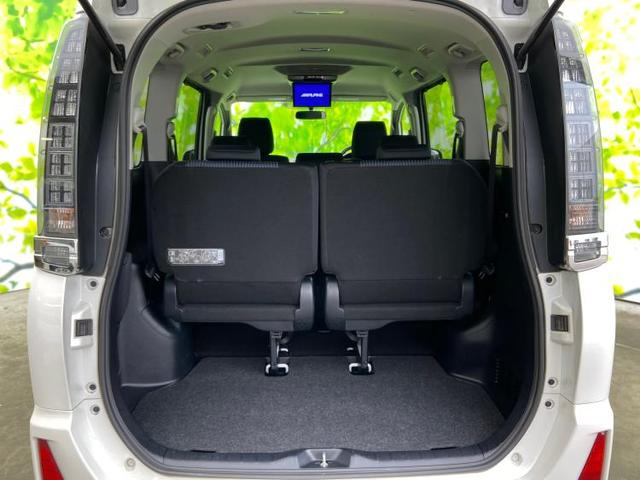 ZS 社外 7インチ メモリーナビ/フリップダウンモニター 社外 10.2インチ/ヘッドランプ HID/ETC/EBD付ABS/TV/エアバッグ 運転席/エアバッグ 助手席/アルミホイール 両側スライドドア(8枚目)