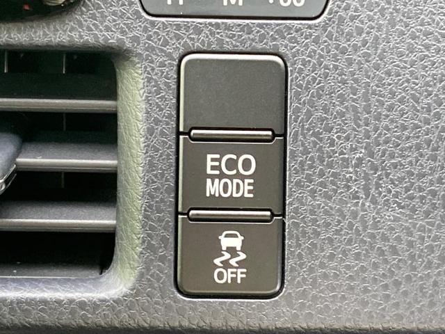 ZS 社外 7インチ メモリーナビ/フリップダウンモニター 社外 10.2インチ/ヘッドランプ HID/ETC/EBD付ABS/TV/エアバッグ 運転席/エアバッグ 助手席/アルミホイール 両側スライドドア(11枚目)