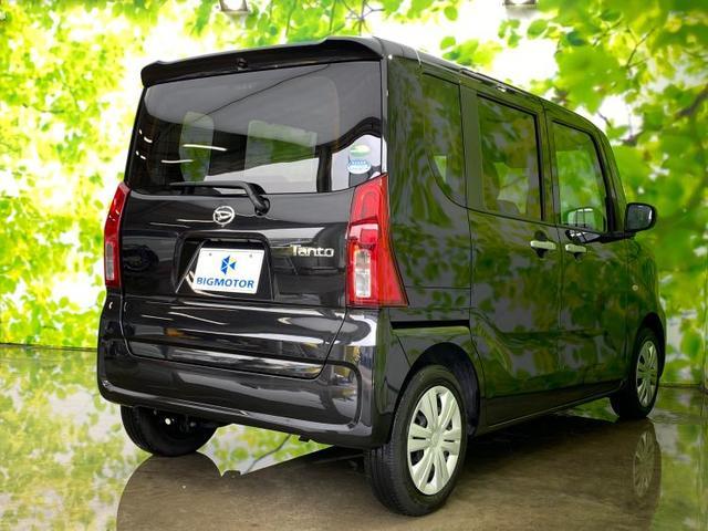 L ヘッドランプ LED/EBD付ABS/横滑り防止装置/アイドリングストップ/エアバッグ 運転席/エアバッグ 助手席/エアバッグ サイド/パワーウインドウ/キーレスエントリー/パワーステアリング 禁煙車(3枚目)