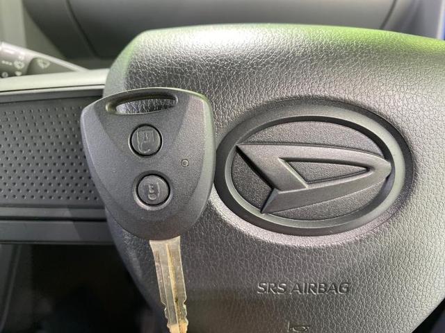 L ヘッドランプ LED/EBD付ABS/横滑り防止装置/アイドリングストップ/エアバッグ 運転席/エアバッグ 助手席/エアバッグ サイド/パワーウインドウ/キーレスエントリー/パワーステアリング 禁煙車(11枚目)