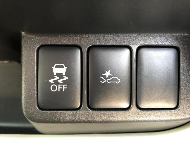 J 社外ナビ/TV/キーレス/エマージェンシーブレーキ/EBD付ABS/エアバッグ 運転席/エアバッグ 助手席/パワーウインドウ/キーレスエントリー/パワーステアリング/FF/マニュアルエアコン 禁煙車(11枚目)