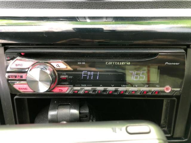 J 社外ナビ/TV/キーレス/エマージェンシーブレーキ/EBD付ABS/エアバッグ 運転席/エアバッグ 助手席/パワーウインドウ/キーレスエントリー/パワーステアリング/FF/マニュアルエアコン 禁煙車(16枚目)