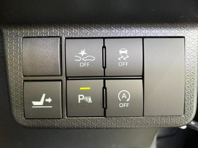 カスタムXスタイルセレクション 両側電動スライドドア/車線逸脱防止支援システム/パーキングアシスト バックガイド/ヘッドランプ LED/EBD付ABS/横滑り防止装置 全周囲カメラ バックカメラ(9枚目)