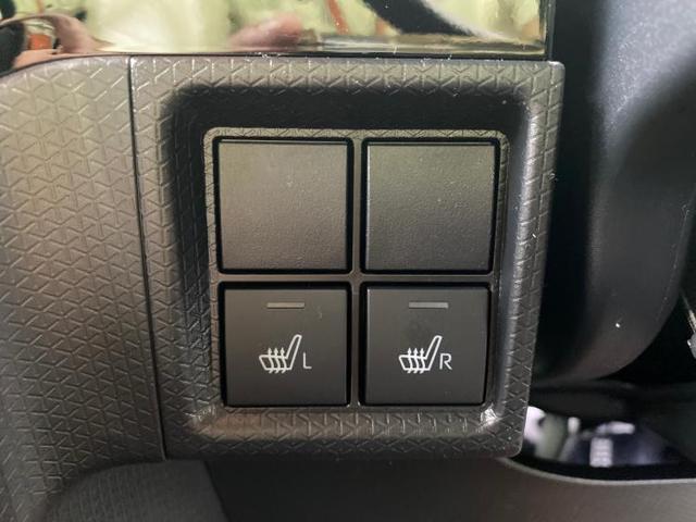 カスタムXスタイルセレクション 両側電動スライドドア/車線逸脱防止支援システム/パーキングアシスト バックガイド/ヘッドランプ LED/EBD付ABS/横滑り防止装置 全周囲カメラ バックカメラ(14枚目)