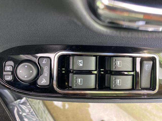 カスタムXスタイルセレクション 両側電動スライドドア/車線逸脱防止支援システム/パーキングアシスト バックガイド/ヘッドランプ LED/EBD付ABS/横滑り防止装置 全周囲カメラ バックカメラ(16枚目)