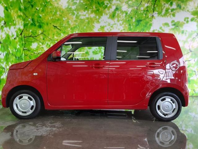 ご要望の多かった新型N-WGNがやっと入庫しました!!しかも可愛い赤色がGOOD♪ホンダセンシングなど衝突安全性能も格段に進化しており保険料まで軽減してくれる1台!